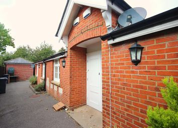 Thumbnail 2 bed shared accommodation to rent in Southbourne Road, Southbourne, Bournemouth