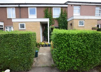 Mallows Green, Harlow CM19. 3 bed terraced house