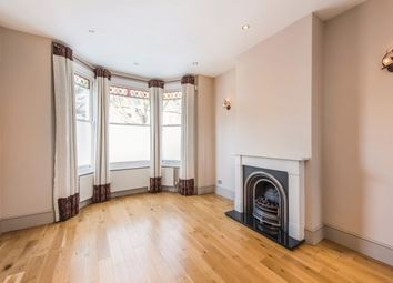 Thumbnail 5 bedroom property to rent in St. Marys Grove, Chiswick