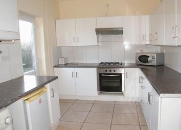 Thumbnail 4 bed property to rent in Templar Terrace, Porthill, Newcastle-Under-Lyme