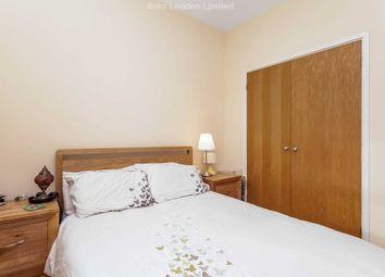 Thumbnail 2 bed flat to rent in Rydal Road, Streatham Park