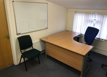 Thumbnail Office to let in The Close, Horley