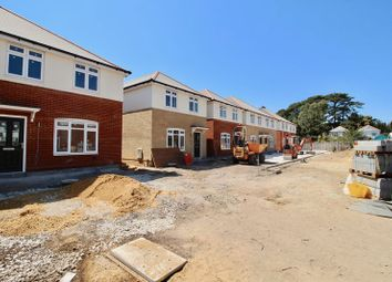 Thumbnail 3 bed detached house for sale in Grove Gardens, Christchurch