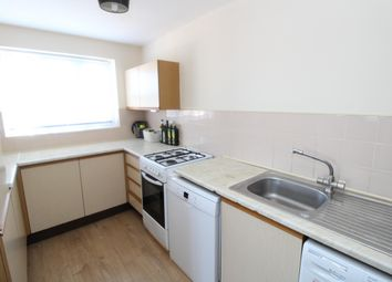 Thumbnail 2 bed flat to rent in Summerhill Way, Mitcham