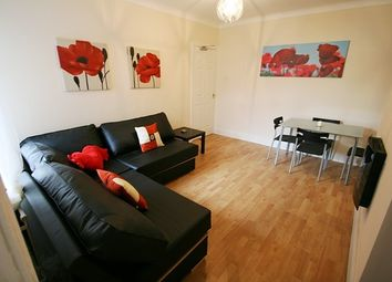 Thumbnail 3 bed property to rent in Brandon Grove, Sandyford, Newcastle Upon Tyne