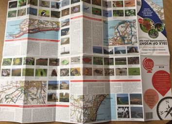 Thumbnail Commercial property for sale in Map Company, Poole