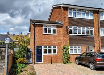 Thumbnail 1 bed property for sale in Horsecroft Road, Boxmoor