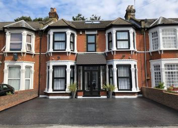 6 bed terraced house for sale in Belgrave Road, Cranbrook, Ilford IG1