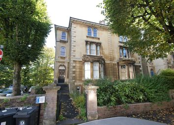 Thumbnail 2 bed flat to rent in Imperial Road, Redland, Bristol