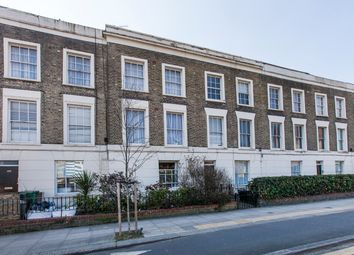 Thumbnail 2 bed flat for sale in Royal College Street, Camden Town