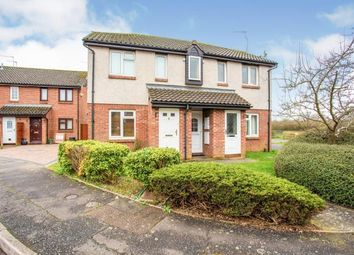 1 bed maisonette for sale in Rabournmead Drive, Northolt, Middlesex, London UB5