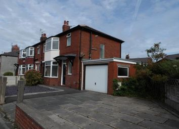 Thumbnail Property for sale in Ash Grove, Chorley, Lancashire, Uk