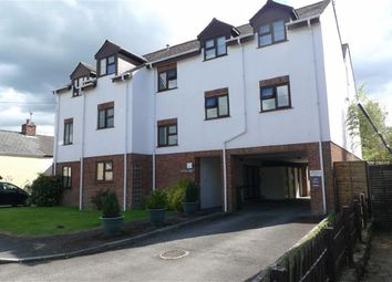Thumbnail 1 bed flat for sale in Rowley Mews, Cam