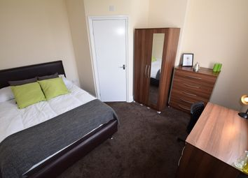 Thumbnail Room to rent in Hunton Road, Erdington