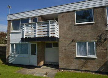 Thumbnail 2 bed flat for sale in Ty Maldwyn, Tywyn, Gwynedd