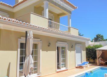 Thumbnail 4 bed villa for sale in Vale Do Garrão, Loulé, Portugal