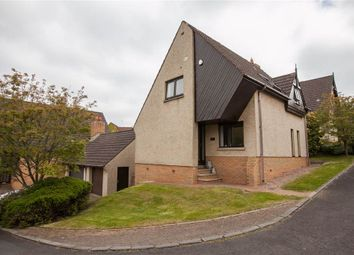 Thumbnail 3 bed detached house for sale in 46, Greer Park Avenue, Belfast