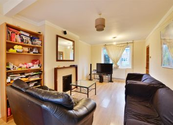 Thumbnail 5 bedroom property for sale in Broadhurst Close, London