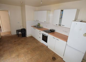 Thumbnail 3 bed property to rent in Sibley Grove, London
