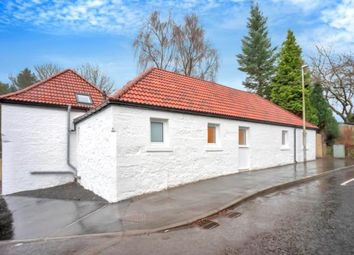 Thumbnail 4 bed detached house for sale in Alburne Park, Glenrothes, Fife