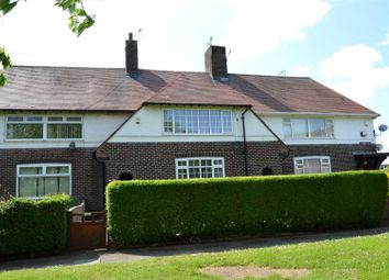 Thumbnail 3 bed terraced house for sale in Terminus Road, Bromborough, Wirral
