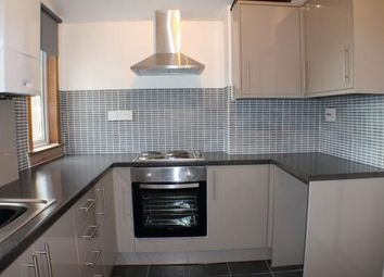Thumbnail 2 bed flat to rent in Dunfermline Road, Crossgates, Cowdenbeath