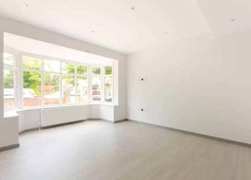 Thumbnail 5 bed property to rent in East End Road, Finchley Central, London