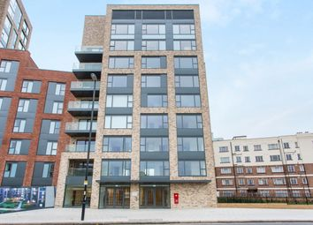 Thumbnail 1 bed flat for sale in Santina Apartments, Morello, Croydon