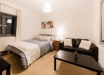 Thumbnail 2 bed flat to rent in Greatorex Street, Whitechapel