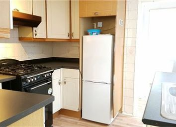 Thumbnail 3 bedroom terraced house for sale in Hastings Road, Addiscombe, Croydon