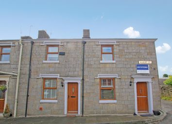 2 bed terraced house for sale in Albert Street, Hoddlesden, Darwen BB3