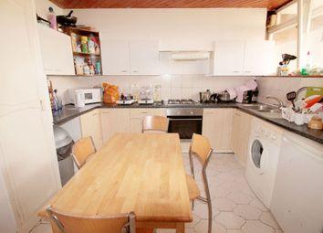 Thumbnail Room to rent in Kieth House, Carlton Vale