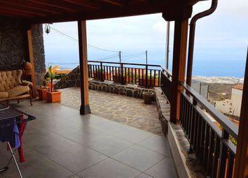Thumbnail 4 bed villa for sale in Guía De Isora, Guía De Isora, Tenerife, Canary Islands, Spain