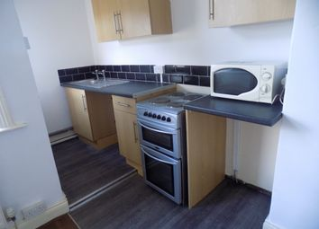 Thumbnail 1 bedroom flat to rent in Dinsdale Street South, Ryhope, Sunderland