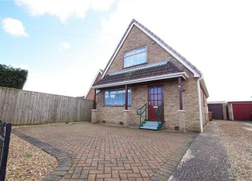 3 bed bungalow for sale in Acklam Road, Hedon, Hull, East Yorkshire HU12