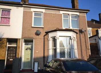 Thumbnail 2 bedroom flat for sale in Whitehorse Lane, South Norwood, London