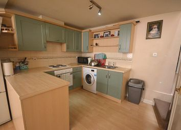 Thumbnail 2 bedroom terraced house for sale in Spinning Path, Spinning Path, Blackboy Road, 6Sn