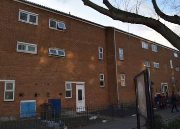 Thumbnail 4 bed terraced house for sale in Amhurst Road, London