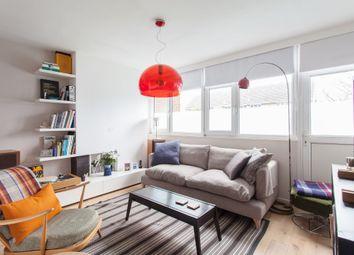 2 bed maisonette for sale in Glengall Road, Peckham, London SE15