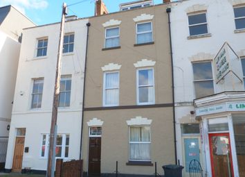 Thumbnail 5 bed terraced house to rent in Wellington Street, Gloucester