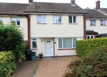 Thumbnail 3 bedroom terraced house for sale in Tedder Road, South Croydon