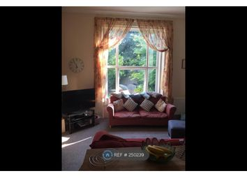 Thumbnail 2 bedroom flat to rent in Maison Dieu Road, Dover