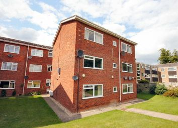 Thumbnail 2 bedroom flat to rent in Belmont Court, Newmarket