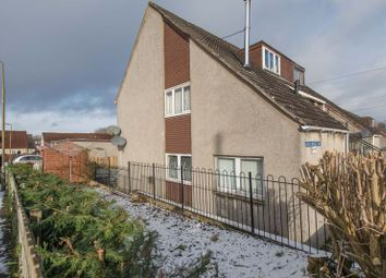 Thumbnail 3 bed property for sale in Loch Maree Way, Whitburn