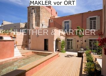 Thumbnail 5 bed town house for sale in 07200, Felanitx, Spain