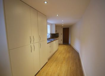 Thumbnail 1 bed flat for sale in Windsor Court, Rugby