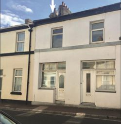 Thumbnail 2 bedroom terraced house for sale in 119 Babbacombe Road, Torquay, Devon