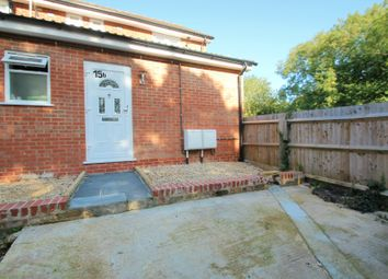 Thumbnail 1 bed flat to rent in Welles Road, High Wycombe