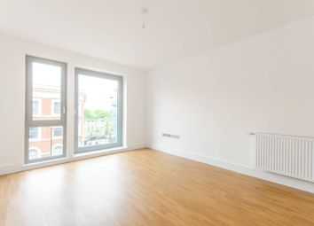 Thumbnail 2 bed flat to rent in Dalston Curve, Dalston