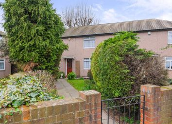 3 bed property for sale in Lincoln Road, Plaistow, London E138Lp E13